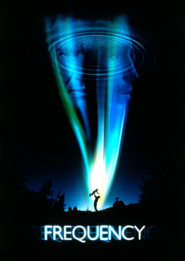 Радиоволна. Обложка с сайта amazon.com