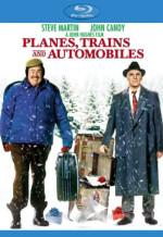 Самолетом, поездом, машиной. Обложка с сайта kinopoisk.ru