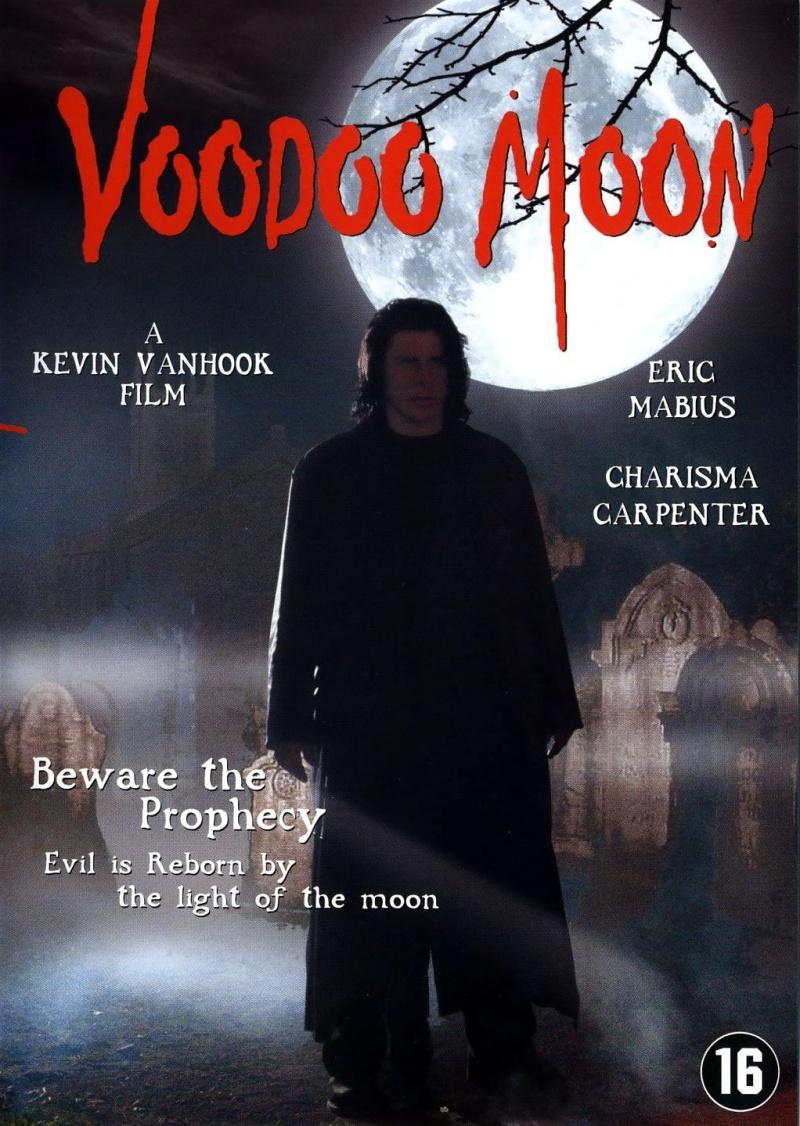 Возвращение в город Мертвых. Постер с сайта kinopoisk.ru