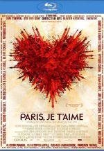 Париж, я люблю тебя. Обложка с сайта era-hd.ru