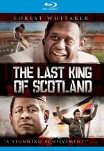 Последний король Шотландии. Обложка с сайта era-hd.ru