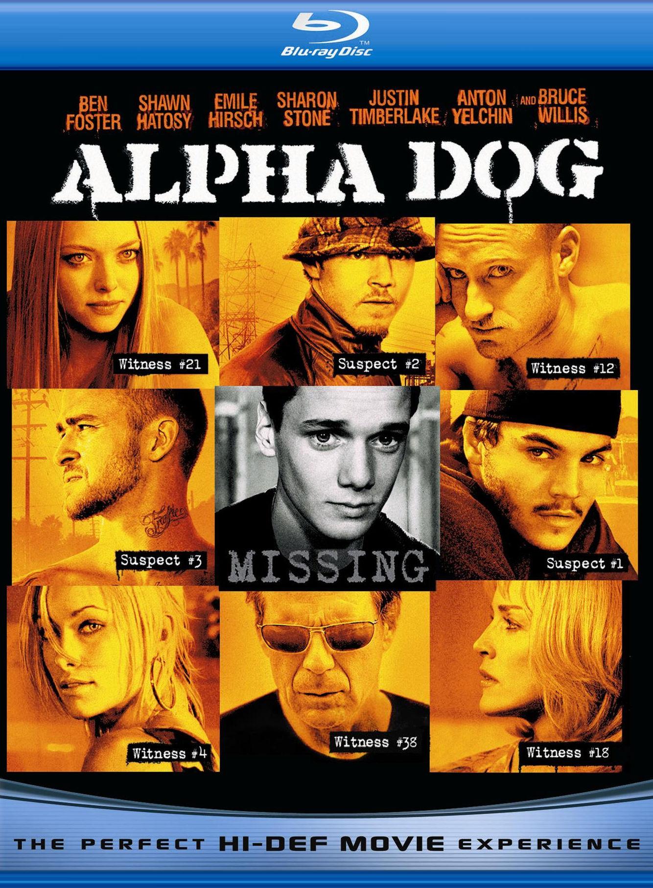 Альфа Дог. Обложка с сайта era-hd.ru