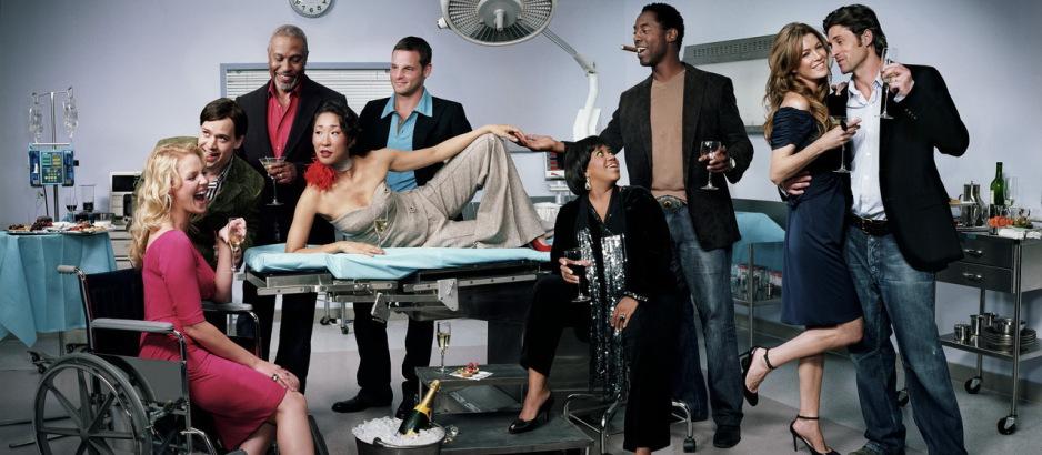 Анатомия страсти актеры 5 картинки смешарики домик кроша