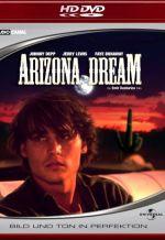 Аризонская мечта. Обложка с сайта kinopoisk.ru