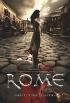 Рим. Обложка с сайта kino-govno.com