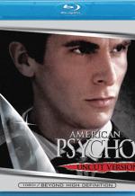 Американский психопат. Обложка с сайта era-hd.ru