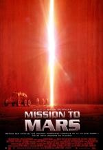 Миссия на Марс. Обложка с сайта era-hd.ru