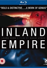 Внутренняя империя. Обложка с сайта era-hd.ru