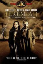 Иеремия. Обложка с сайта imageshost.ru