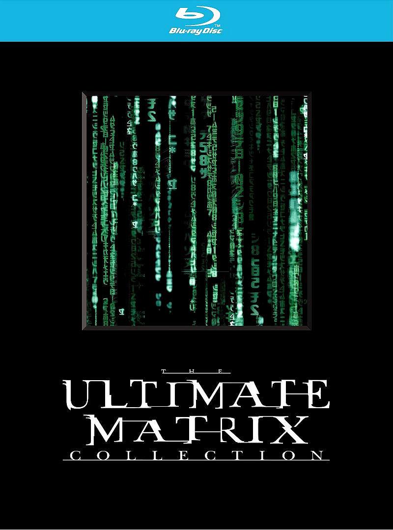 Матрица 3: Революция. Обложка с сайта era-hd.ru