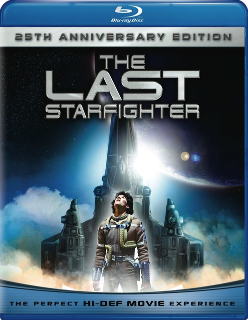 Последний звездный боец. Обложка с сайта kino-govno.com