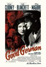 Хороший немец. Обложка с сайта kino-govno.com