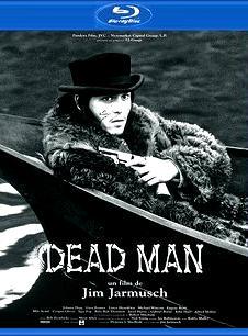 Мертвец. Обложка с сайта era-hd.ru