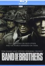 Братья по оружию. Обложка с сайта era-hd.ru