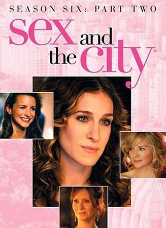 Секс В Большом Городе 2 В Оригинале