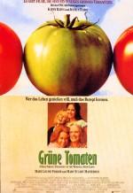 Жареные зеленые помидоры. Обложка с сайта keep4u.ru