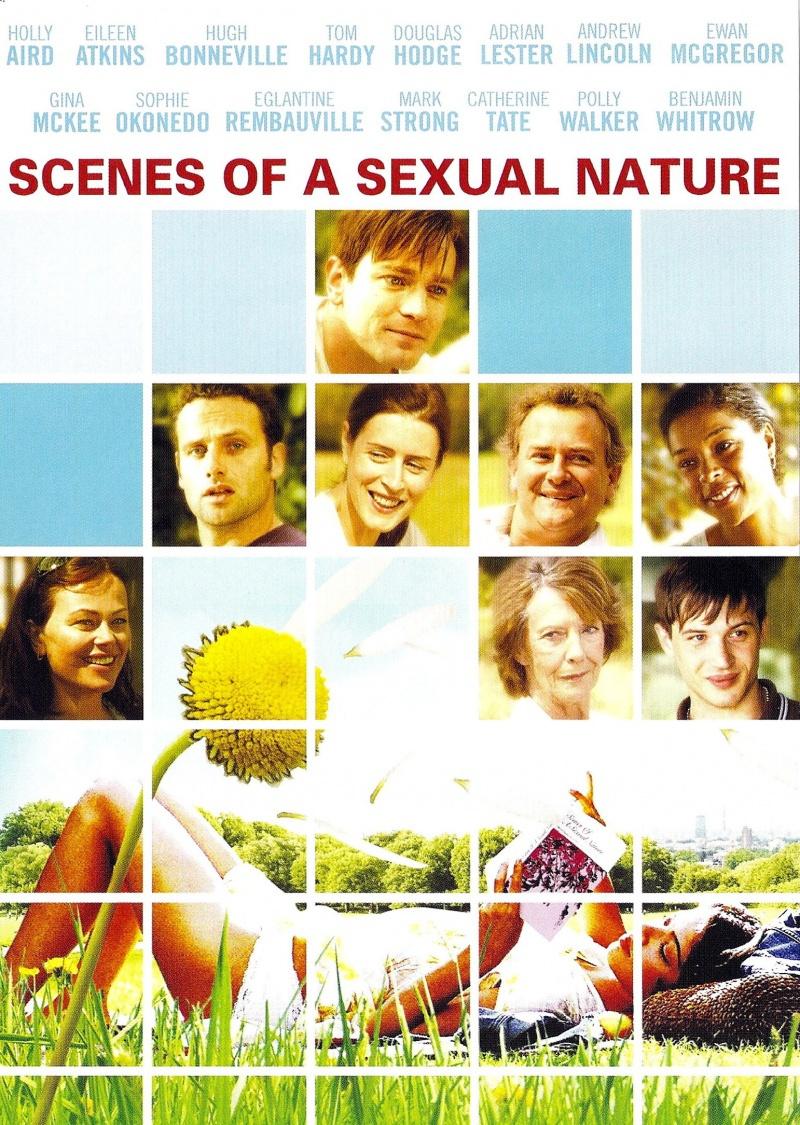 Сцены сексуального характера. Обложка с сайта kinopoisk.ru