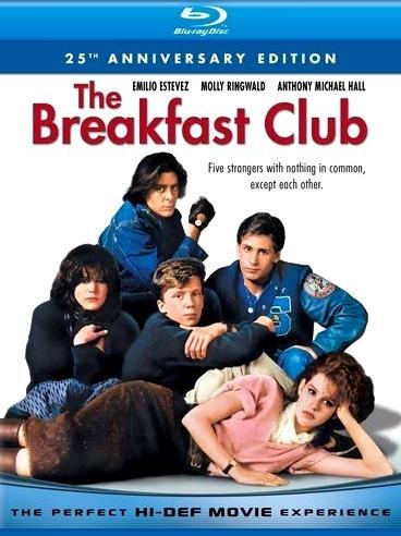 Клуб Завтрак. Обложка с сайта era-hd.ru