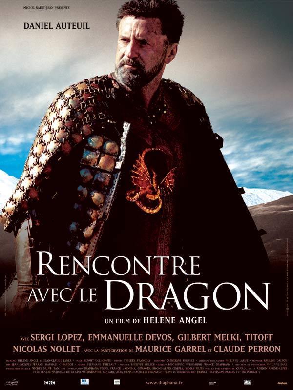 Легенда о красном драконе. Обложка с сайта amazon.co.uk