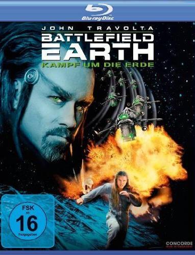 Поле битвы: Земля. Обложка с сайта keep4u.ru