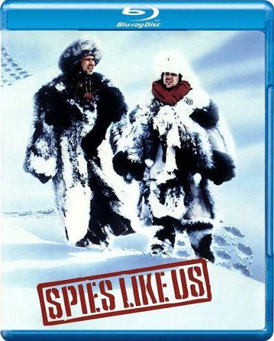 Обложка Blu-Ray с сайта vsekino.su