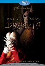 Дракула. Обложка с сайта era-hd.ru