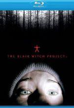 Ведьма из Блэр. Обложка с сайта ipicture.ru