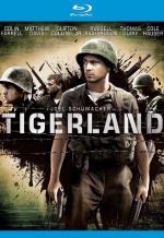 Страна тигров. Обложка с сайта fastpic.ru