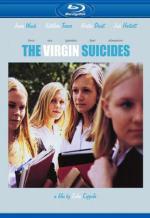 Девственницы-самоубийцы. Обложка с сайта keep4u.ru