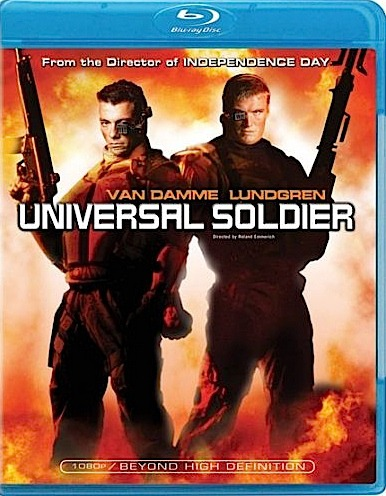 Универсальный солдат. Обложка с сайта era-hd.ru
