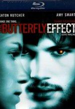 Эффект бабочки. Обложка с сайта era-hd.ru