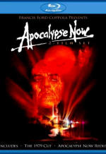 Апокалипсис сегодня. Обложка с сайта amazon.co.uk