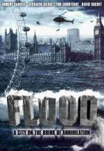 Наводнение. Постер с сайта kinopoisk.ru
