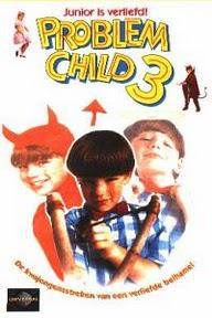 Трудный ребенок 3. Обложка с сайта cinepx.com