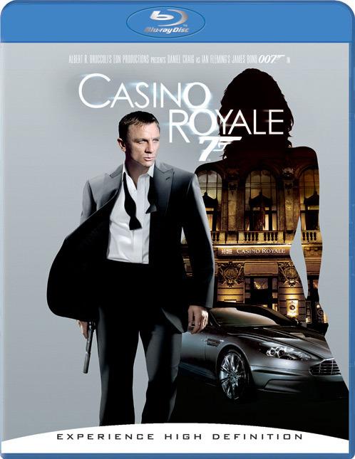007: Казино Рояль. Обложка с сайта era-hd.ru