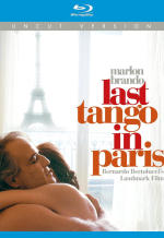 Последнее танго в Париже. Обложка с сайта kino-govno.com