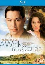Прогулка в облаках. Обложка с сайта kino-govno.com