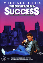 Секрет моего успеха. Обложка с сайта ipicture.ru