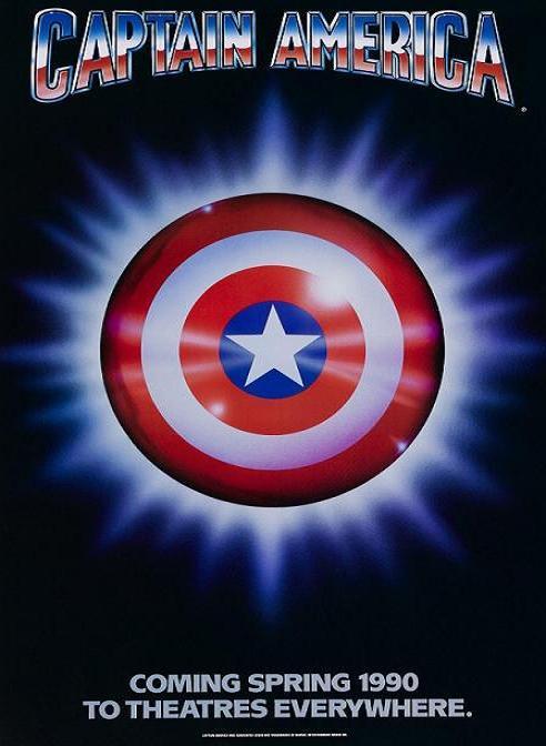 Капитан Америка. Обложка с сайта ipicture.ru