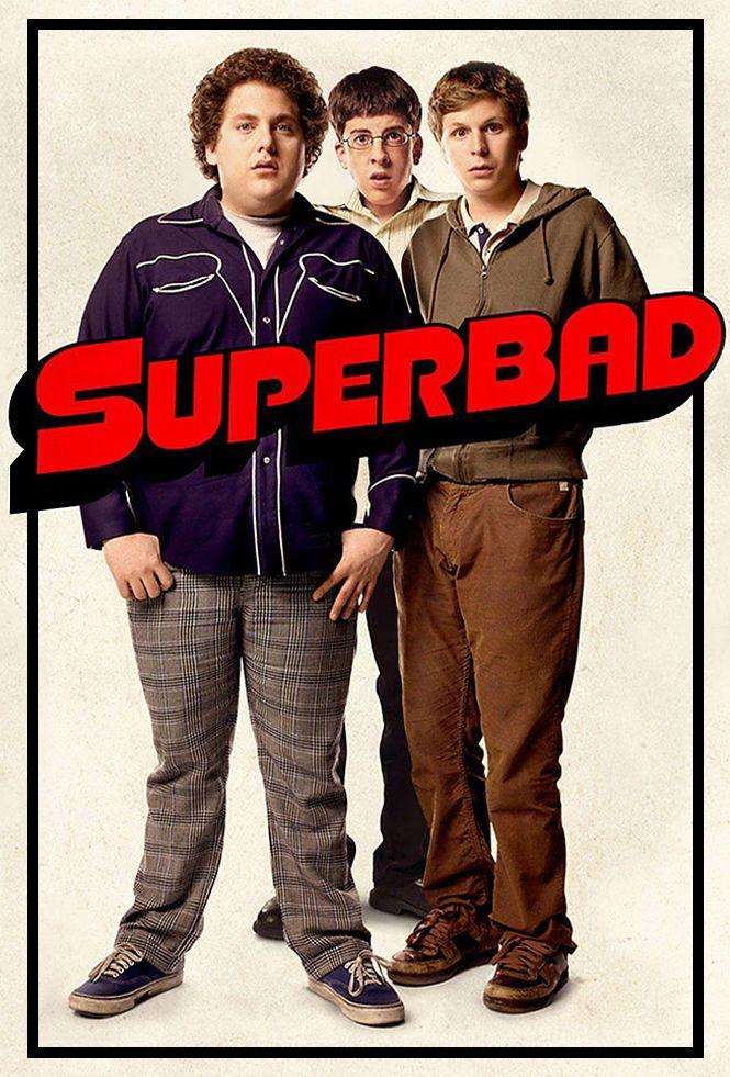 Суперперцы / SuperПерцы. Обложка с сайта era-hd.ru