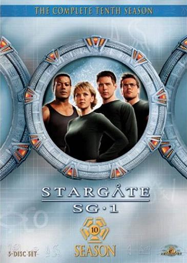 Звездные врата. Обложка с сайта kino-govno.com