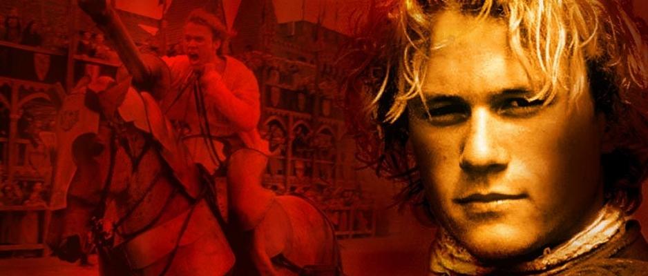 История рыцаря. Обложка с сайта era-hd.ru