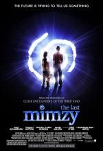 Последняя Мимзи Вселенной. Обложка с сайта imageshost.ru