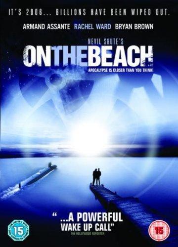 На последнем берегу. Обложка с сайта kino-govno.com