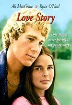 История любви. Обложка с сайта imageshost.ru