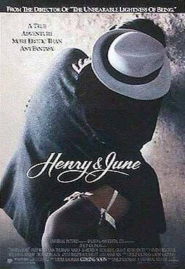 Генри и Джун. Обложка с сайта radikal.ru