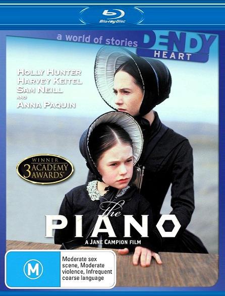 Пианино. Обложка с сайта imageshost.ru