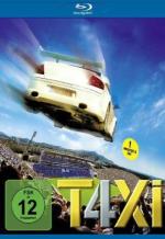 Такси 4. Обложка с сайта kinopoisk.ru