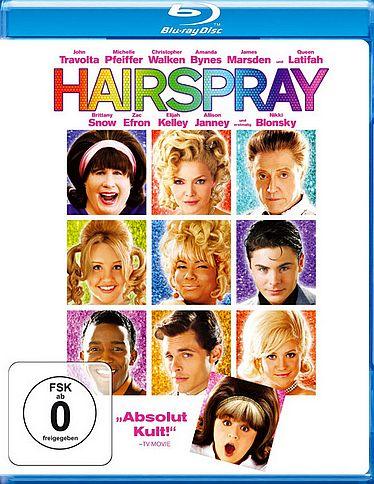 Лак для волос. Постер с сайта kinopoisk.ru