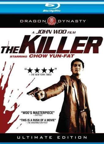 Наемный убийца. Обложка с сайта keep4u.ru